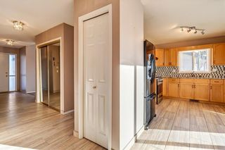 Photo 23: 60 EDENWOLD Green NW in Calgary: Edgemont House for sale : MLS®# C4160613