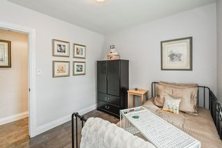 Photo 20: 39 Maple Avenue in Flamborough: House for sale : MLS®# H4063672
