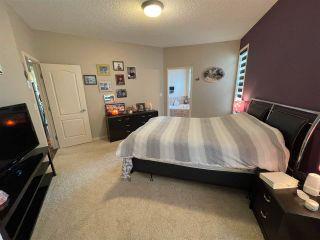 Photo 12: 560 GLENWRIGHT Crescent in Edmonton: Zone 58 House for sale : MLS®# E4243339