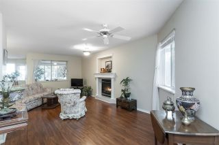 "Photo 7: 202 15018 THRIFT Avenue: White Rock Condo for sale in ""ORCA VISTA"" (South Surrey White Rock)  : MLS®# R2551510"