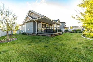 Photo 35: : St. Albert House for sale : MLS®# E4262736