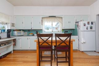 Photo 16: 225 Roberts St in : Du Ladysmith House for sale (Duncan)  : MLS®# 869226