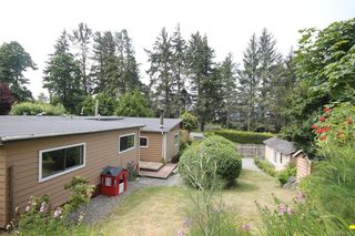 Photo 31: 8570 West Coast Rd in Sooke: Sk West Coast Rd House for sale : MLS®# 844394