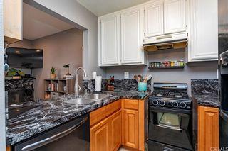 Photo 8: 49 Via Terrano in Rancho Santa Margarita: Residential Lease for sale (R2 - Rancho Santa Margarita Central)  : MLS®# OC21175818