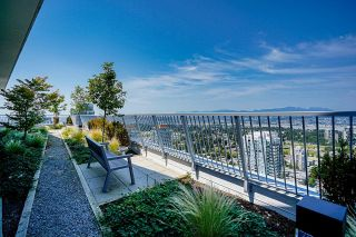 """Photo 35: 3602 13438 CENTRAL Avenue in Surrey: Whalley Condo for sale in """"PRIME AT THE PLAZA"""" (North Surrey)  : MLS®# R2602001"""