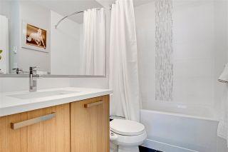 Photo 5: 308 10455 154 Street in Surrey: Guildford Condo for sale (North Surrey)  : MLS®# R2561908