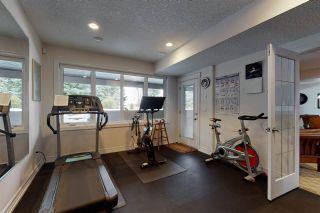 Photo 28: 1190 Adamson Drive in Edmonton: Zone 55 House for sale : MLS®# E4230912