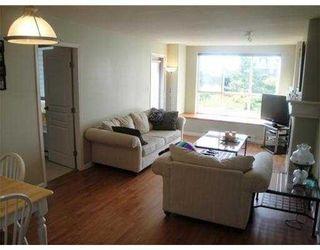 """Photo 3: 223 12633 NO 2 Road in Richmond: Steveston South Condo for sale in """"NAUTICA NORTH"""" : MLS®# V923908"""