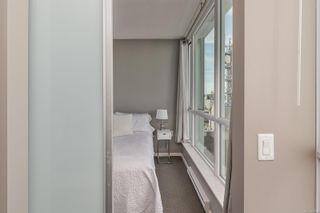 Photo 12: 1004 834 Johnson St in : Vi Downtown Condo for sale (Victoria)  : MLS®# 869584