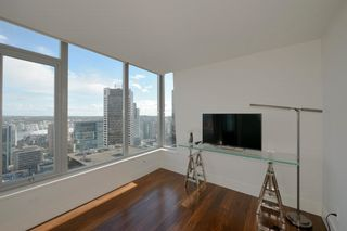 """Photo 15: 3404 667 HOWE Street in Vancouver: Downtown VW Condo for sale in """"PRIVATE RESIDENCES AT THE HOTEL GEORGIA"""" (Vancouver West)  : MLS®# R2575549"""