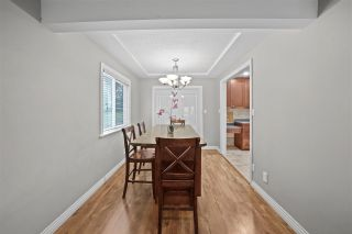 Photo 7: 1128 DEVON Street in Coquitlam: Burke Mountain House for sale : MLS®# R2525868