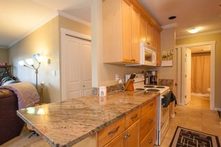 Photo 10: 301 255 Hirst Ave in Grandview Shores: Apartment for sale : MLS®# 420779