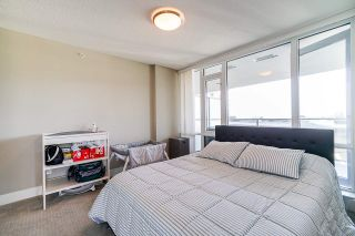 """Photo 18: 701 4189 HALIFAX Street in Burnaby: Brentwood Park Condo for sale in """"AVIARA"""" (Burnaby North)  : MLS®# R2477712"""
