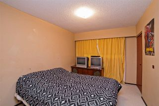 Photo 9: 32343 14TH Avenue in Mission: Mission BC House for sale : MLS®# R2172011