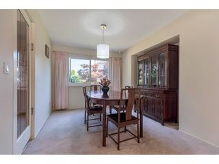 Photo 13: 9324 154A Street in Surrey: Fleetwood Tynehead House for sale : MLS®# R2481901