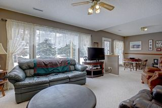 Photo 24: 14 Prominence View SW in Calgary: Patterson Semi Detached for sale : MLS®# A1075190