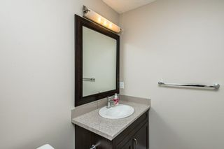 Photo 38: 9813 106 Avenue: Morinville House for sale : MLS®# E4246353