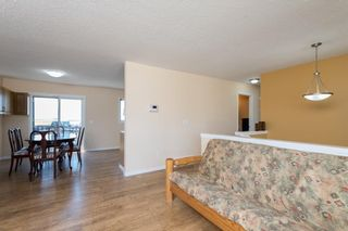 Photo 6: 5 Lount Crescent: Beiseker House for sale : MLS®# C4126497