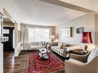Photo 3: 177 Edgevalley Way in Calgary: Edgemont Detached for sale : MLS®# A1078975