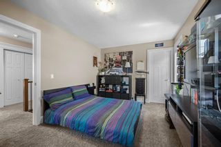 Photo 32: 88 SAGE VALLEY Park NW in Calgary: Sage Hill Detached for sale : MLS®# A1115387