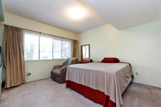 Photo 15: 2954 BERKELEY Place in Coquitlam: Meadow Brook House for sale : MLS®# R2273395