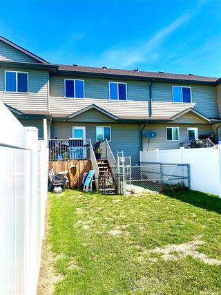 Photo 31: 276 Parkview Cove in Osler: Residential for sale : MLS®# SK846602