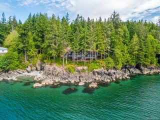 Photo 33: 10529 West Coast Rd in Sooke: Sk French Beach House for sale : MLS®# 834750