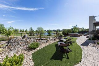 Photo 44: 3019 61 Avenue NE: Rural Leduc County House for sale : MLS®# E4247389