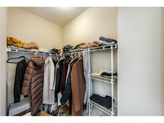 """Photo 18: 204 2280 WESBROOK Mall in Vancouver: University VW Condo for sale in """"KEATS HALL"""" (Vancouver West)  : MLS®# R2594551"""