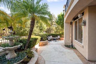 Photo 27: 2 Meritage in Coto de Caza: Residential for sale (CC - Coto De Caza)  : MLS®# OC21194050