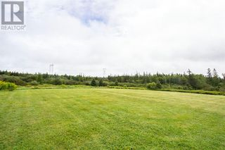 Photo 5: 105 Mount View in Sackville: House for sale : MLS®# M136837