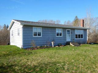 Photo 1: 39 Travis Road in Hastings: 101-Amherst,Brookdale,Warren Residential for sale (Northern Region)  : MLS®# 202110419