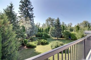 Photo 28: 291 Southshore Drive in Emma Lake: Residential for sale : MLS®# SK821668