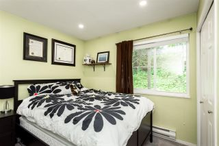 """Photo 13: 84 36060 OLD YALE Road in Abbotsford: Abbotsford East Townhouse for sale in """"Mountainview Village"""" : MLS®# R2368881"""