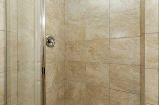 Photo 34: 259 HEAGLE Crescent in Edmonton: Zone 14 House for sale : MLS®# E4266226