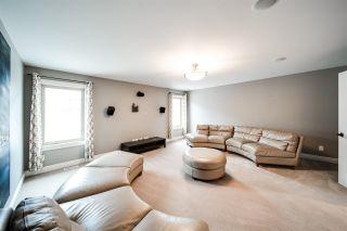 Photo 26: 5254 MULLEN Crest in Edmonton: Zone 14 House for sale : MLS®# E4240813