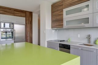 Photo 14: 702 3339 RIDEAU Place SW in Calgary: Rideau Park Apartment for sale : MLS®# C4266396