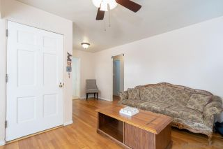 Photo 14: NATIONAL CITY House for sale : 4 bedrooms : 917 E 28th St