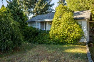 Photo 4: 12976 OLD YALE Road in Surrey: Cedar Hills House for sale (North Surrey)  : MLS®# R2497988