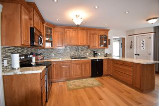 Photo 13: 75 CHURCH Street in Digby: 401-Digby County Residential for sale (Annapolis Valley)  : MLS®# 202107320