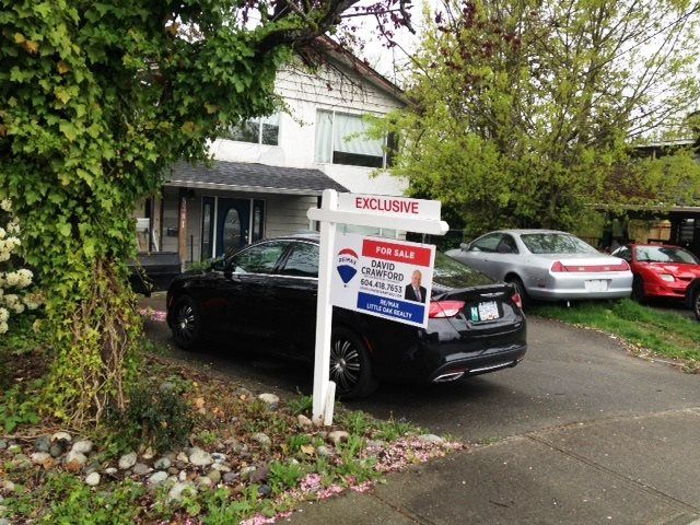 FEATURED LISTING: 5381 200A Street Langley