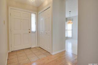 Photo 2: 204 415 Heritage Estates in Saskatoon: Wildwood Residential for sale : MLS®# SK870805