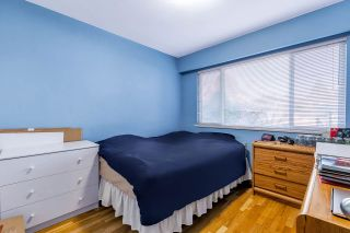 Photo 10: 545 W 63RD Avenue in Vancouver: Marpole House for sale (Vancouver West)  : MLS®# R2532064