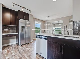 Photo 19: 27 Aspen Hills Common SW in Calgary: Aspen Woods Row/Townhouse for sale : MLS®# A1134206