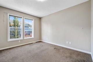 Photo 26: 31 AUBURN BAY Common SE in Calgary: Auburn Bay Row/Townhouse for sale : MLS®# A1118807