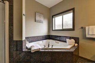 Photo 20: 1585 Merlot Drive, in West Kelowna: House for sale : MLS®# 10209520