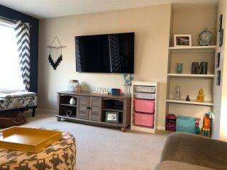 Photo 22: 101 SUMMERWOOD Boulevard: Sherwood Park House for sale : MLS®# E4239684