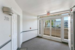 Photo 3: CORONADO VILLAGE Condo for sale : 2 bedrooms : 344 Orange Ave #201 in Coronado
