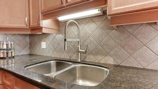 Photo 10: 702 10319 111 Street in Edmonton: Zone 12 Condo for sale : MLS®# E4223695