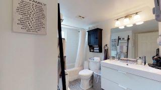 "Photo 17: 57 38185 WESTWAY Avenue in Squamish: Valleycliffe Condo for sale in ""Westway Village"" : MLS®# R2256901"